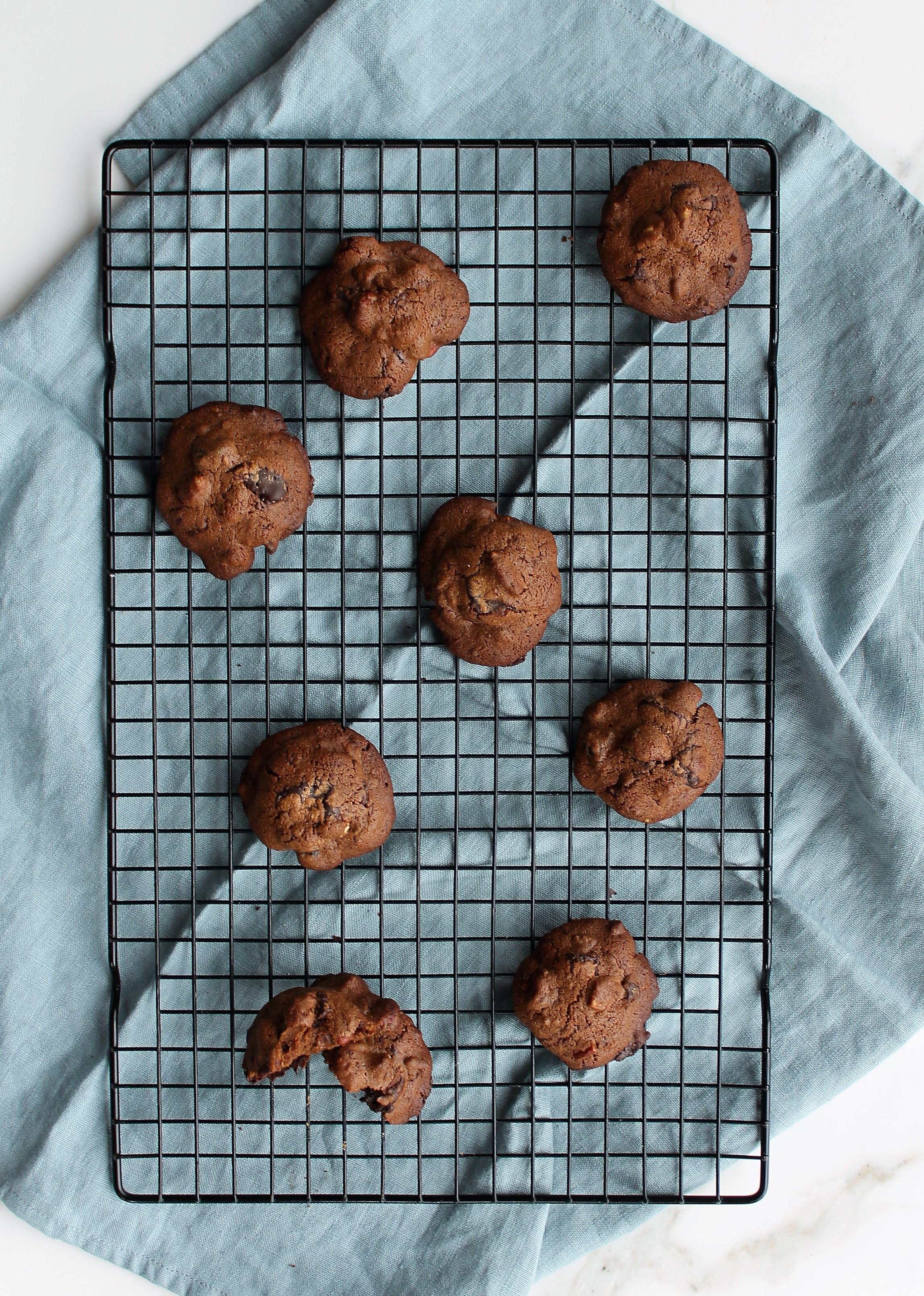 chocolate_chip_cookie.JPG