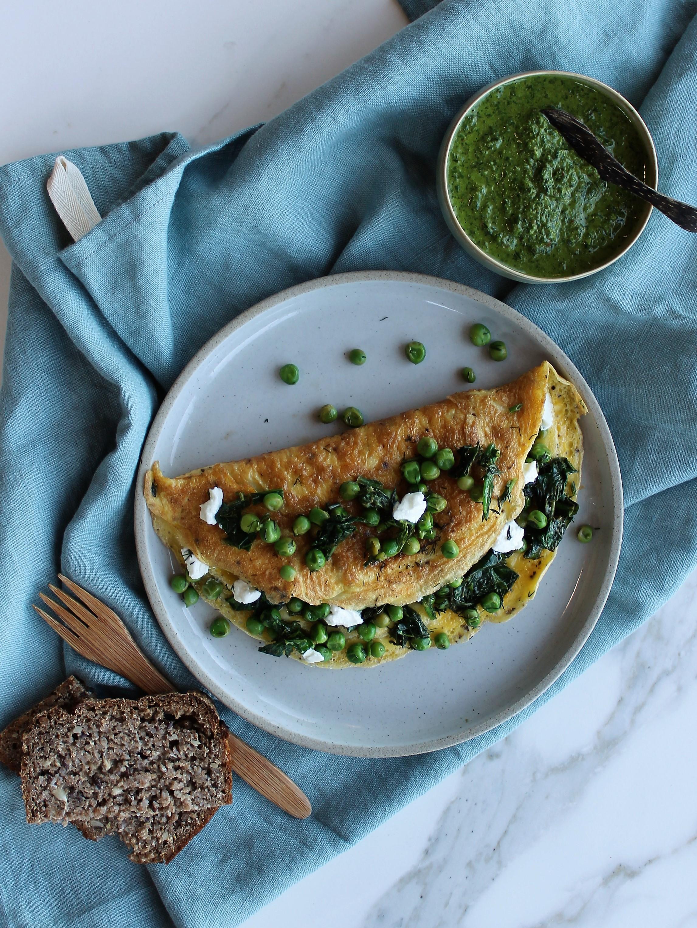 spring_pea_omelette.JPG