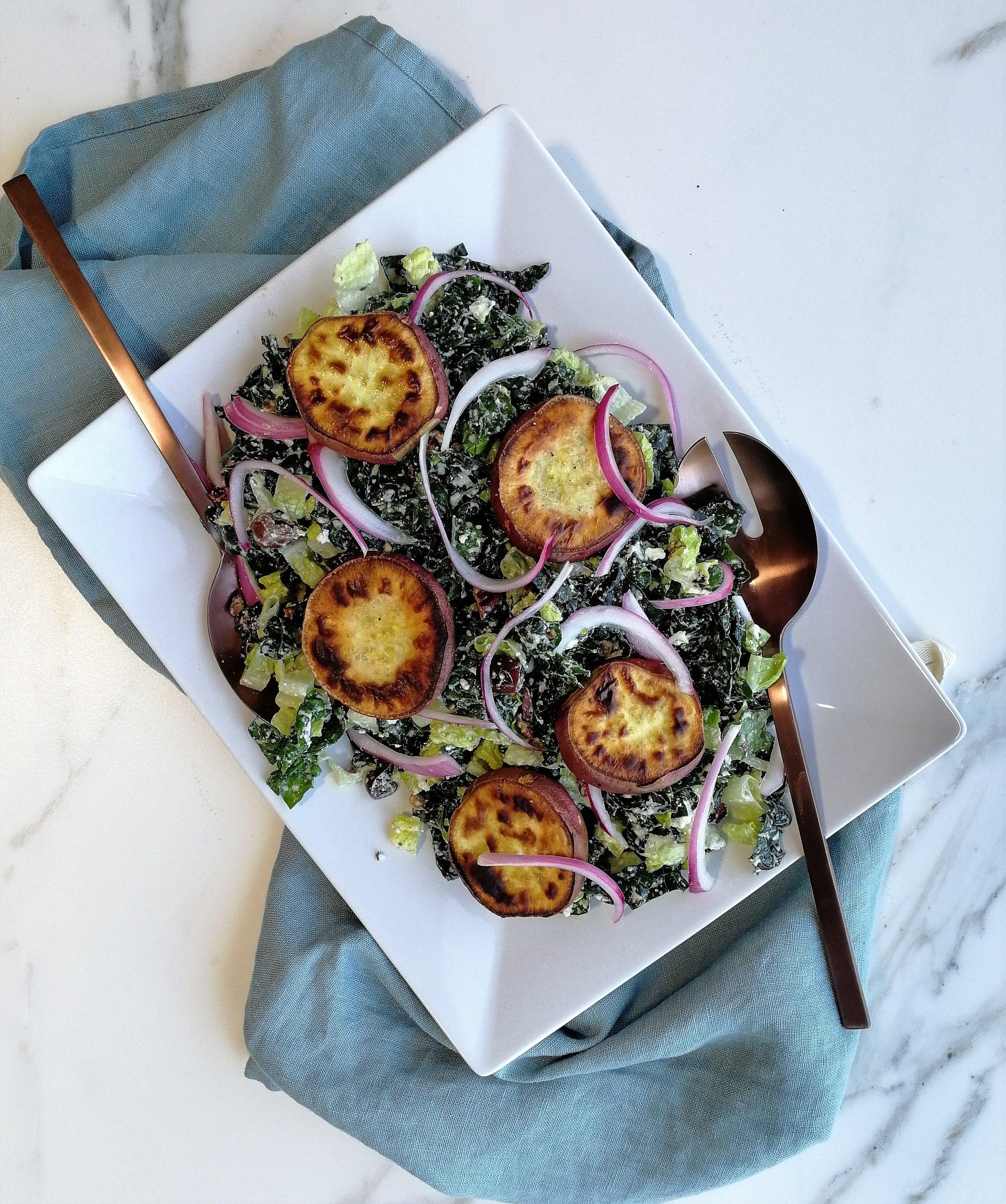 Greek_Sweet_Potato_Salad.jpg
