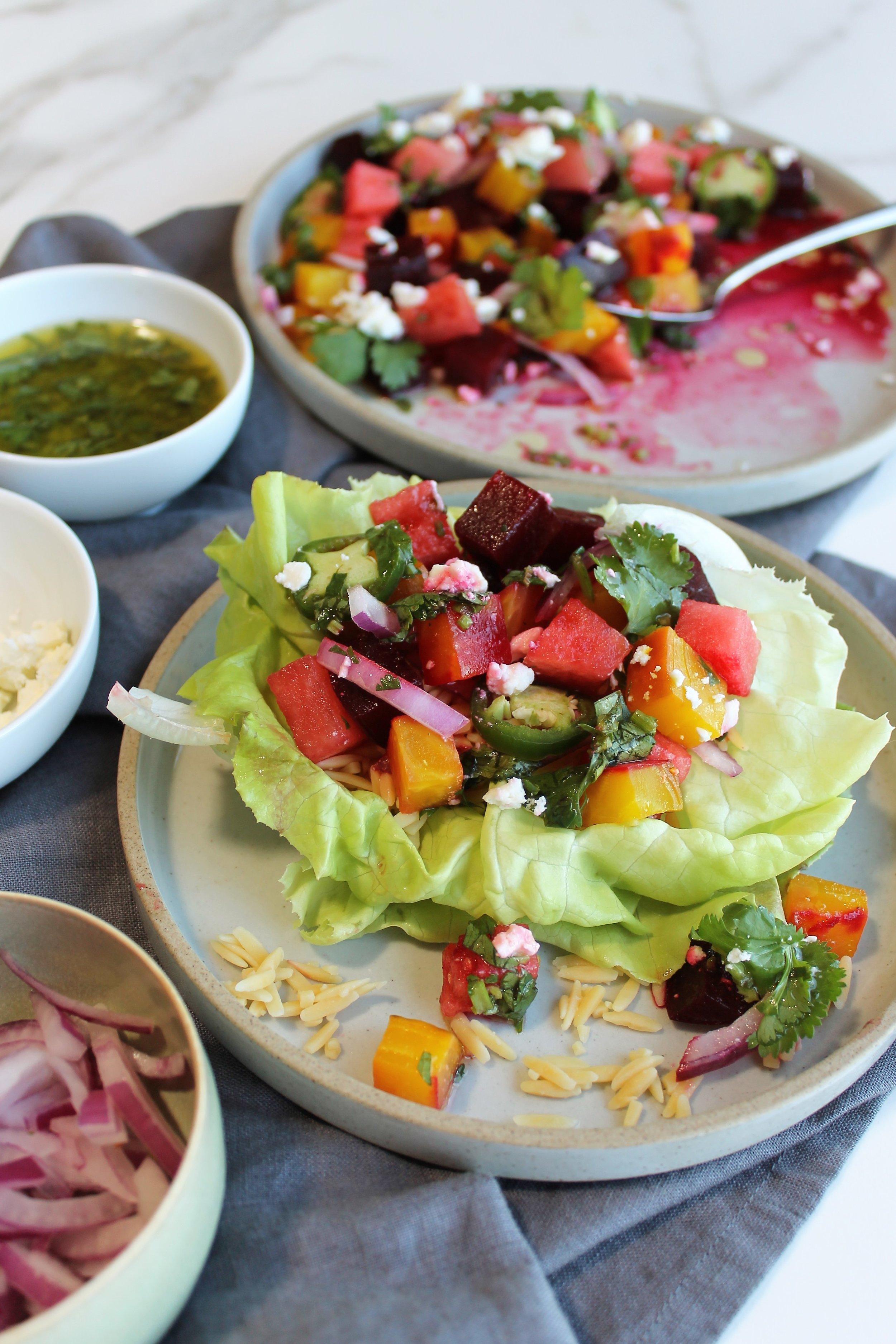 Lettuce_Cups_Watermelon_Beet_Salad.JPG