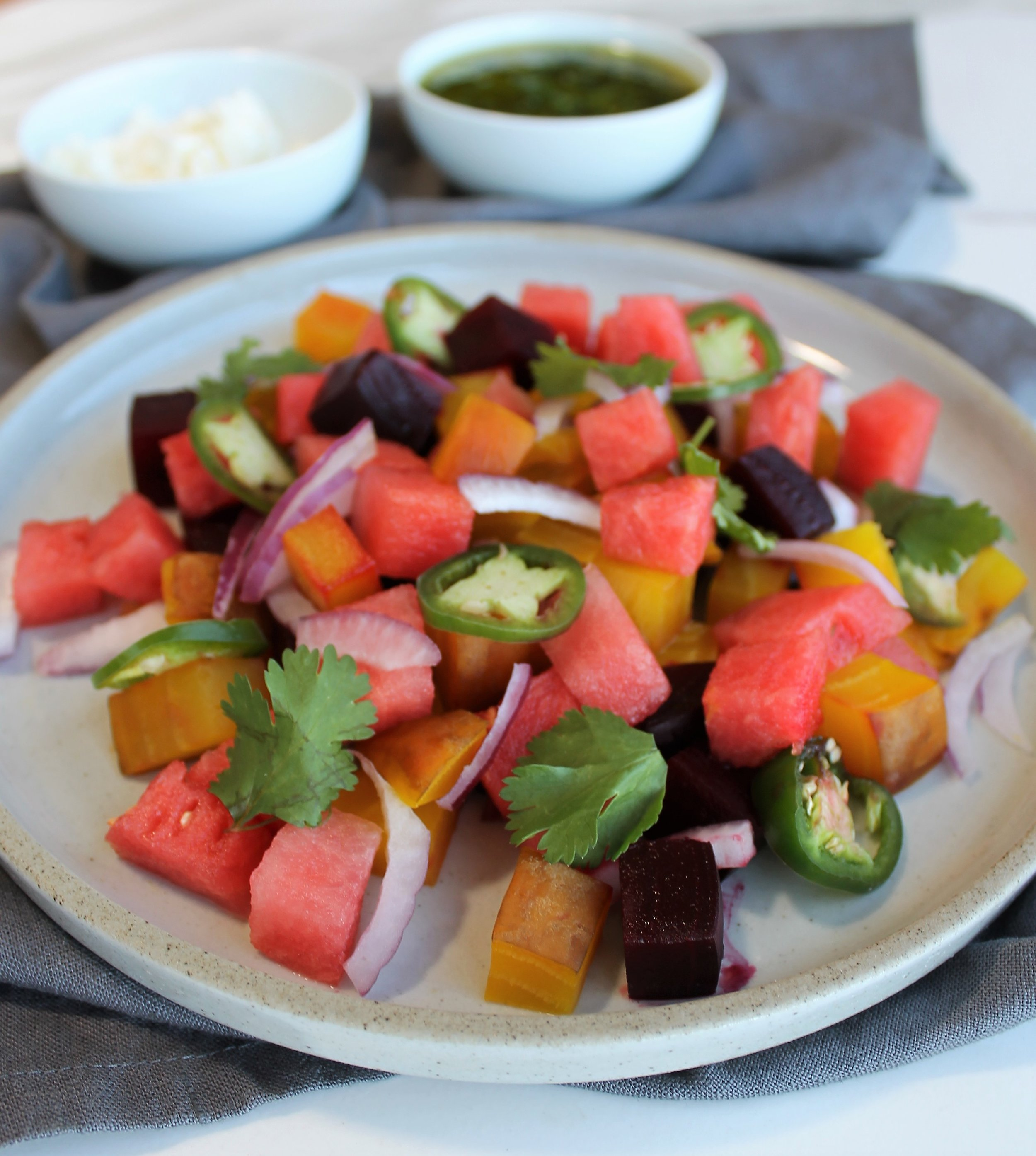 Watermelon_Lime_Beet_Feta_Salad.JPG