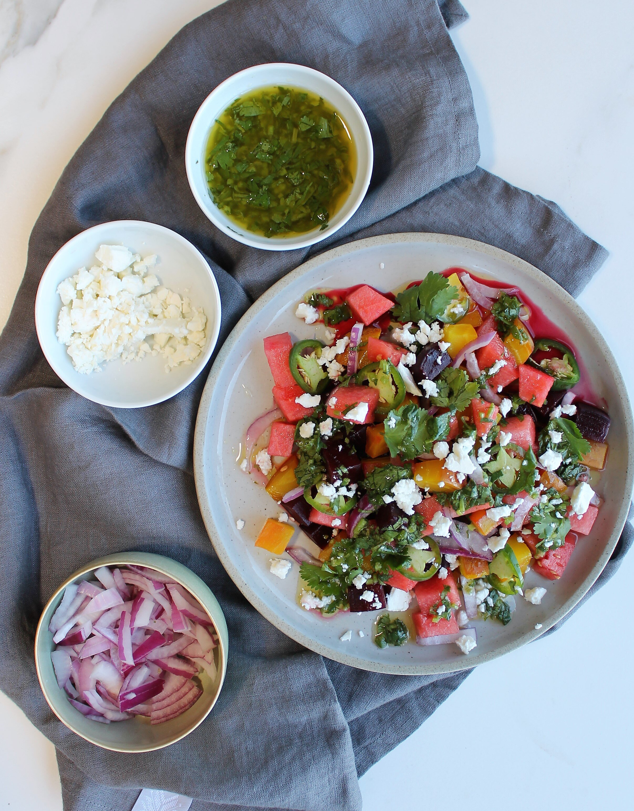 watermelon_lime_beet_salad.JPG