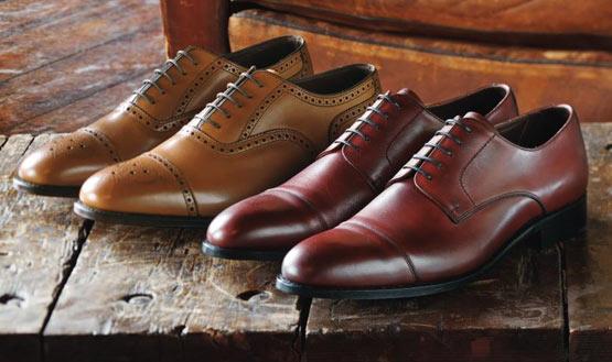 h_12-shoes.jpg
