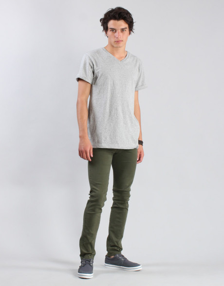 dr-denim-light-weight-army-green-snap-tight-jeans-product-7-9997060-076852281_large_flex.jpeg
