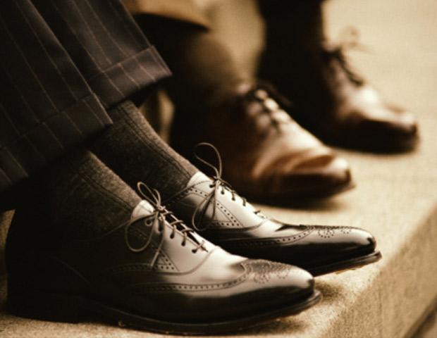 Mens-Shoes-620x480.jpg