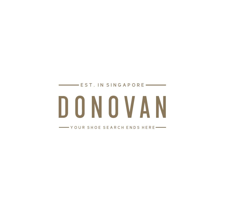 Donovan 2.jpg