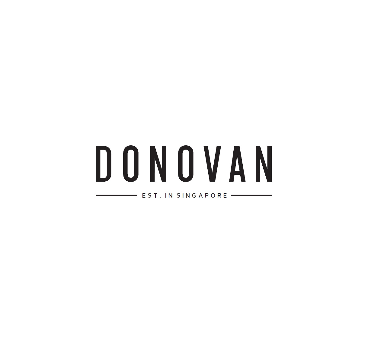 Donovan 3.jpg