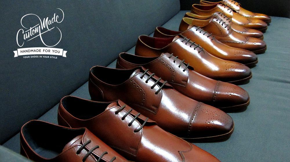 Brown Line Up copy.jpg