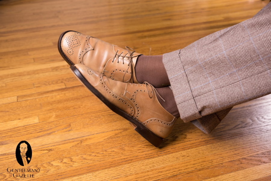 Socks-Shoes-Pants-Trousers-Combinations-9600-900x601.jpg