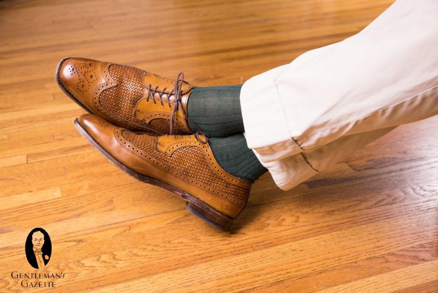 Socks-Shoes-Pants-Trousers-Combinations-9464-900x601.jpg