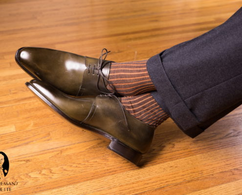 Socks-Shoes-Pants-Trousers-Combinations-9493-1-495x400.jpg