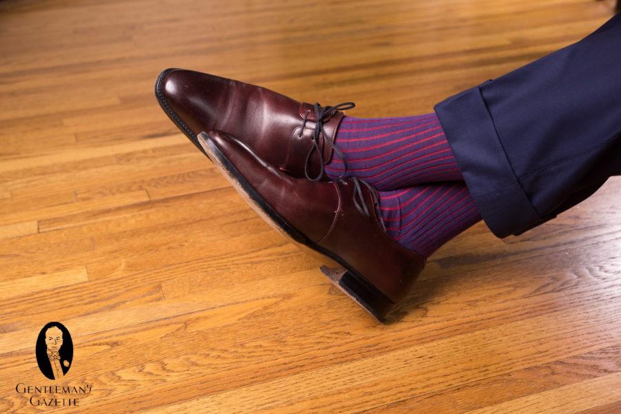 Socks-Shoes-Pants-Trousers-Combinations-9606-1-900x601.jpg