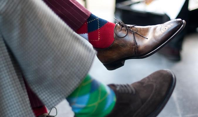 socks21.jpg