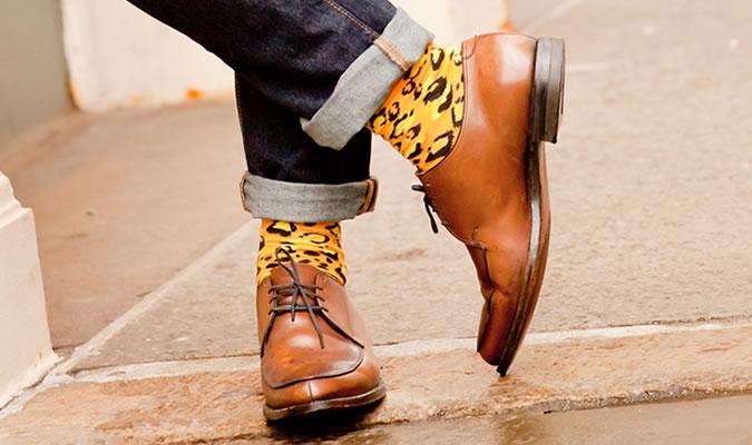 socks20.jpg