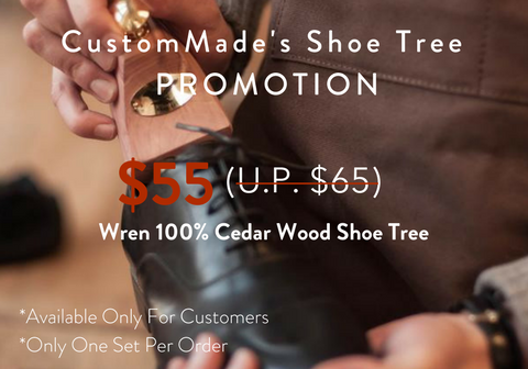 Wren Shoe Care (1).png