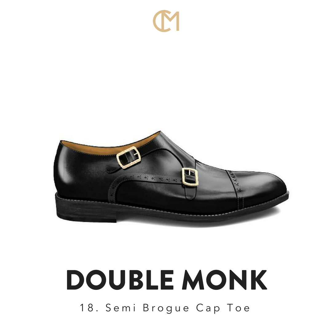 Copy of Double Monkstraps Brogue.png