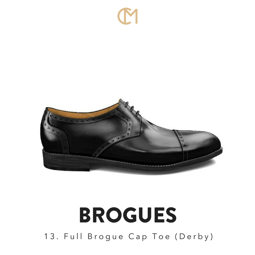 Copy of Brogues (4).png