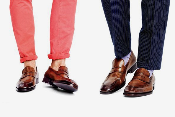 loafers-tout-02.jpg