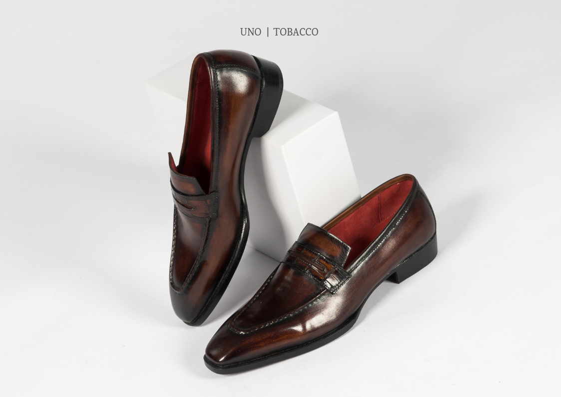 Patina Penny Loafers (4).png