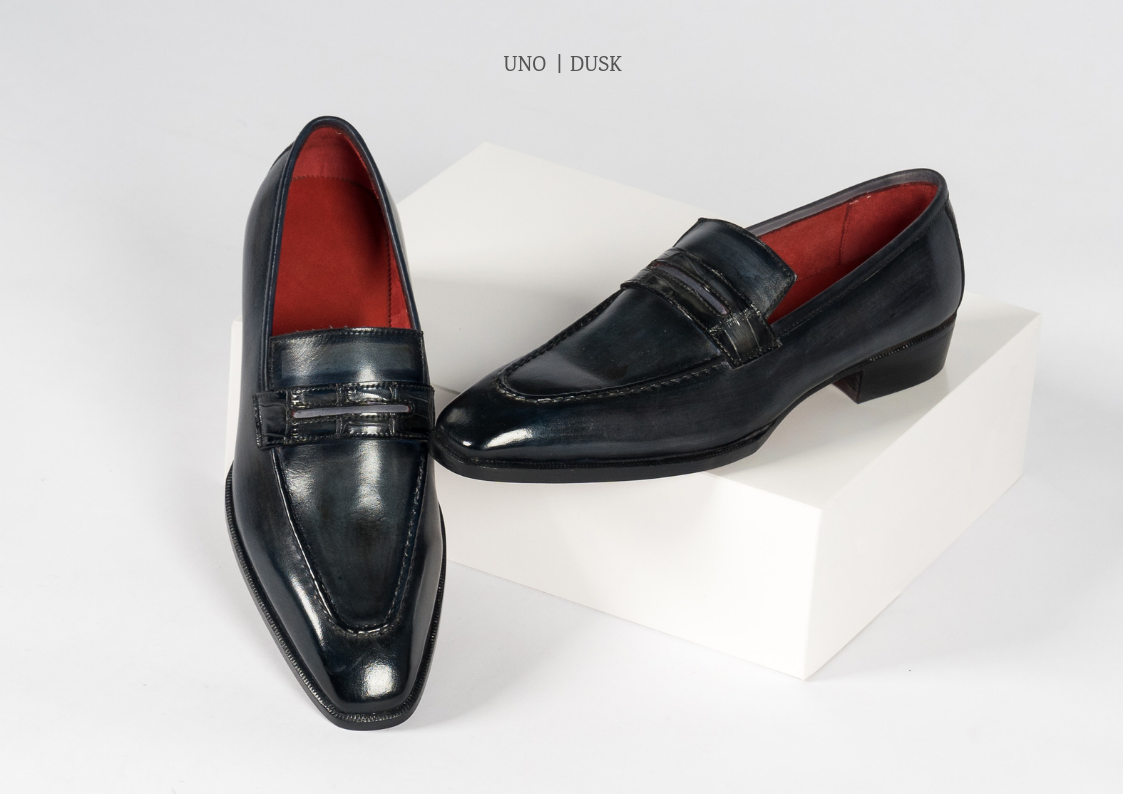Patina Penny Loafers (2).png
