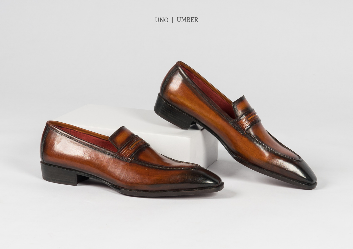 Patina Penny Loafers.png