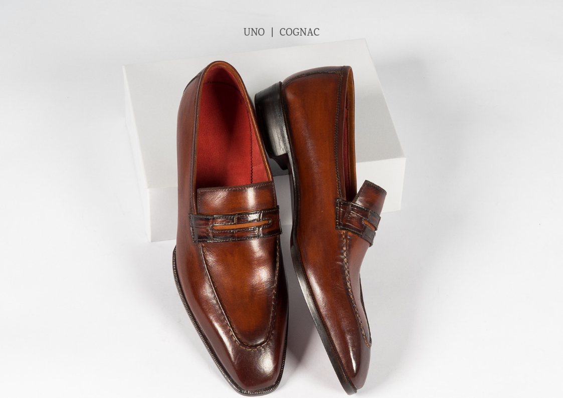 Patina Penny Loafers (5).png