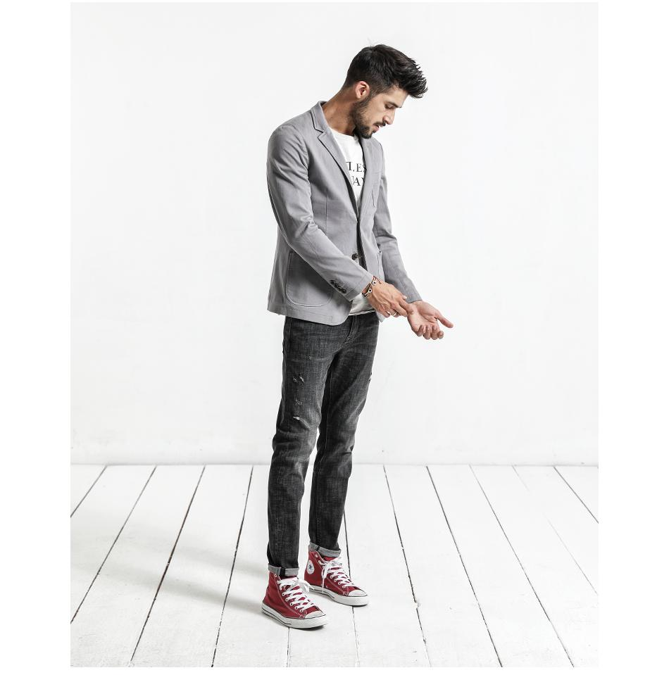 2018-New-Designer-Blazers-Men-Fashion-Knitted-Suit-Mens-Casual-Slim.jpeg
