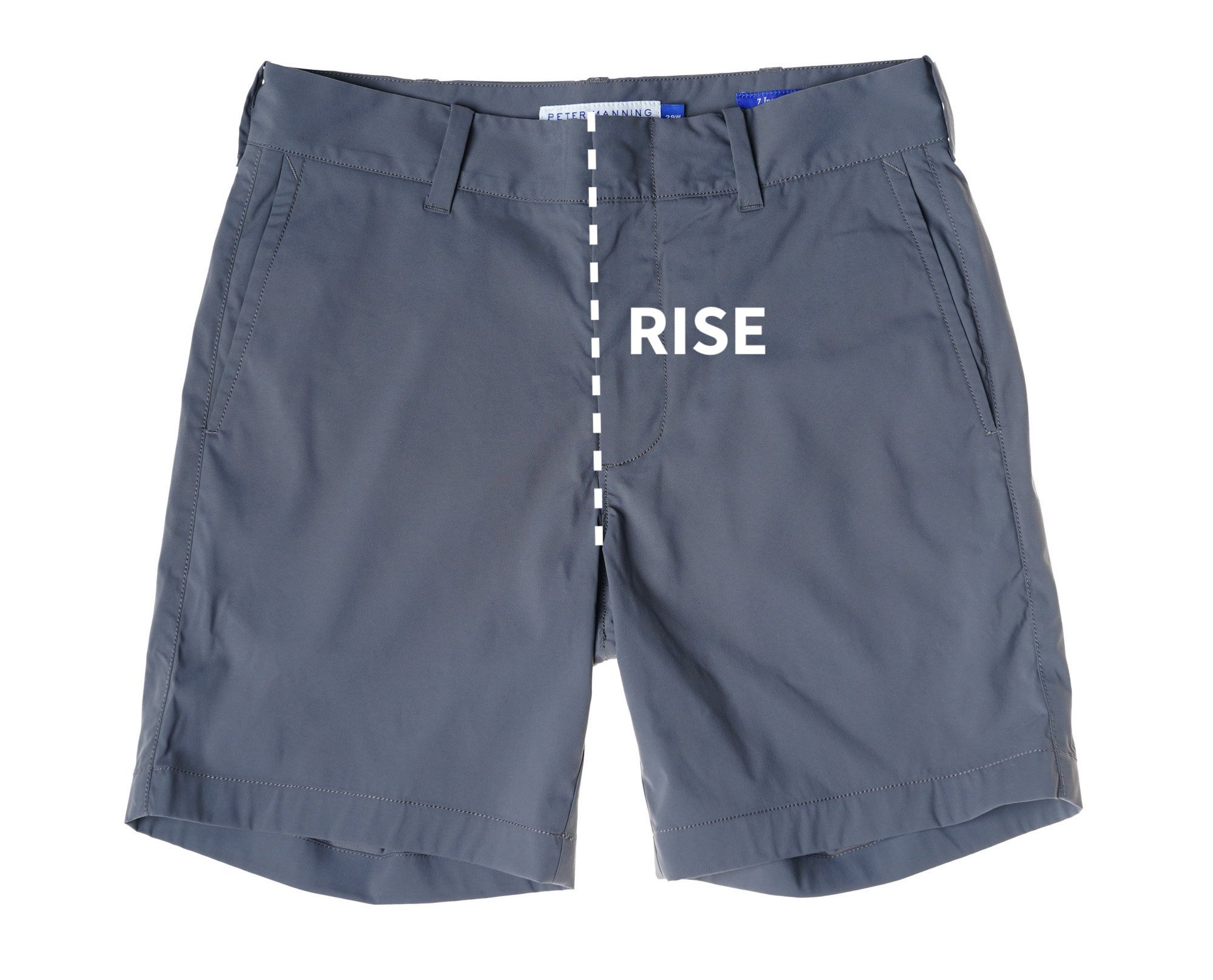 Shorts_rise.jpeg