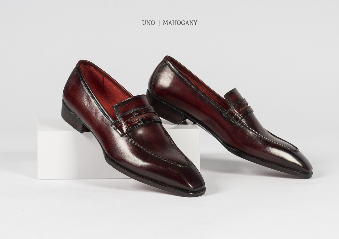 Patina Penny Loafers (3).png