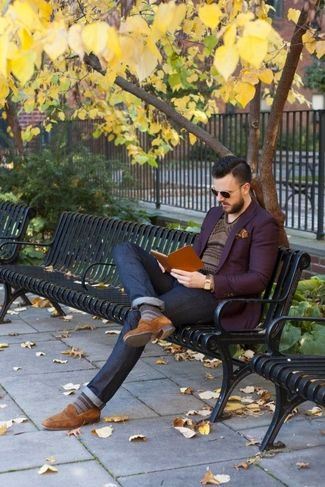 blazer-crew-neck-sweater-skinny-jeans-large-4213.jpg