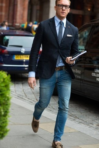 blazer-dress-shirt-jeans-large-18417.jpg