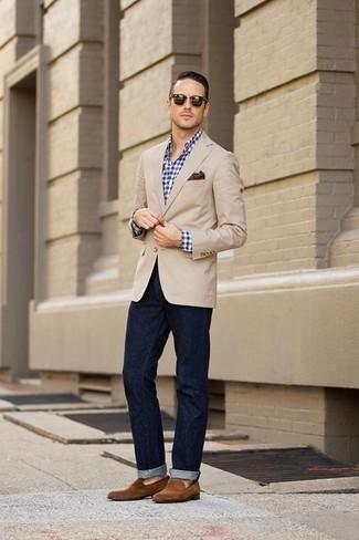 blazer-long-sleeve-shirt-jeans-large-27073.jpg