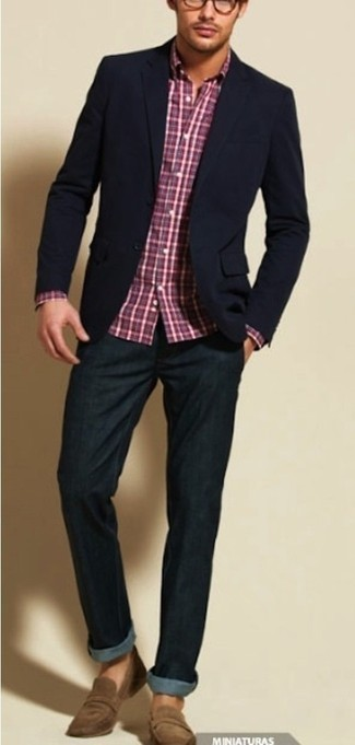 navy-blazer-dark-purple-long-sleeve-shirt-navy-jeans-large-250.jpg