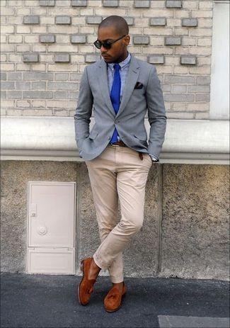 blazer-dress-shirt-chinos-large-2248.jpg