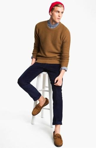 crew-neck-sweater-long-sleeve-shirt-chinos-large-5349.jpg