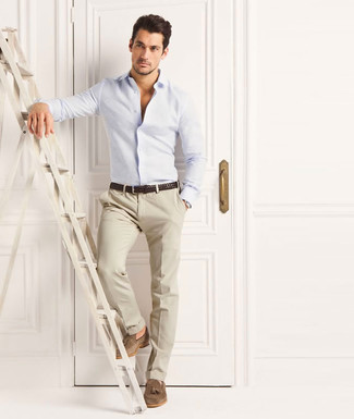 light-blue-long-sleeve-shirt-beige-dress-pants-brown-tassel-loafers-large-16018.jpg