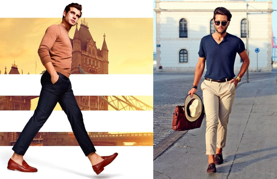 loafers-chinos.jpg