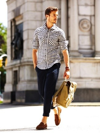 long-sleeve-shirt-chinos-loafers-large-400.jpg