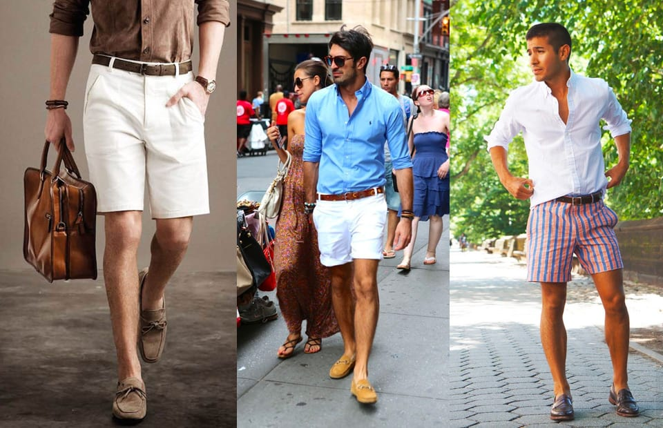 loafers-shorts.jpg