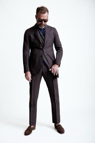 dark-brown-suit-navy-polo-dark-brown-loafers-large-22035.jpg