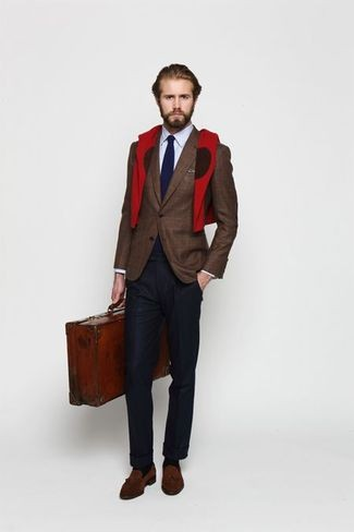 blazer-dress-shirt-dress-shirt-large-2198.jpg