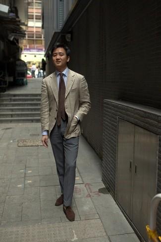 blazer-dress-shirt-dress-pants-large-2154.jpg