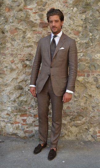 blazer-dress-shirt-dress-pants-large-2145.jpg