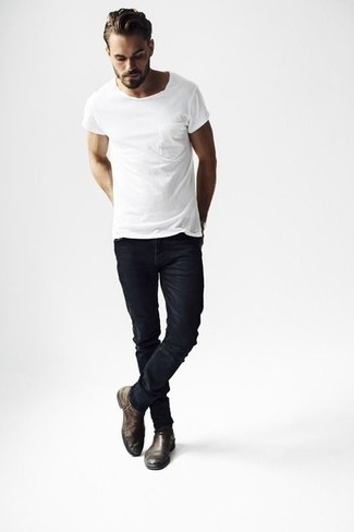 white-crew-neck-t-shirt-black-skinny-jeans-dark-brown-leather-chelsea-boots-large-19187.jpg