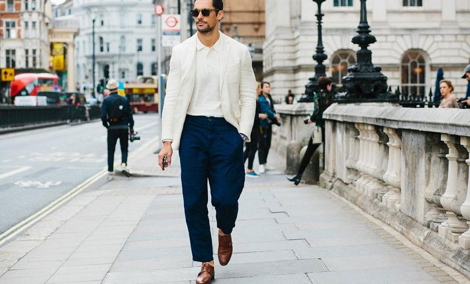 minimalist-men-style-2.jpg