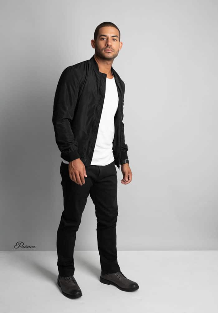minimalist-fashion_bomber-2.jpg