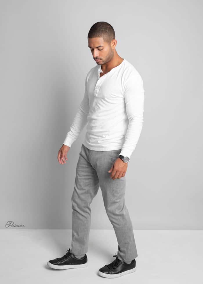 minimalist-fashion_white-2.jpg