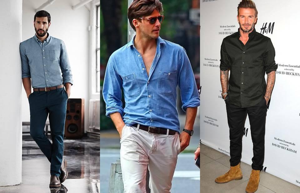 chinos-shirt-men-960x620.jpg