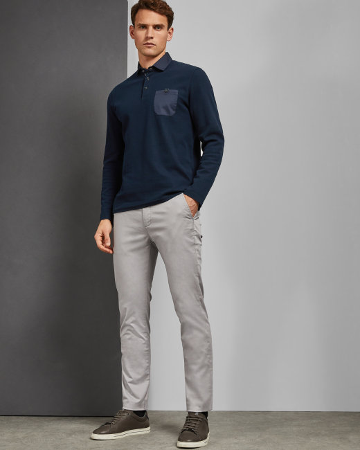 row_Mens_Clothing_Trousers_TEENCHI-Tapered-fit-chinos-Light-Grey_TH9M_TEENCHI_LT-GREY_1.jpg.jpg