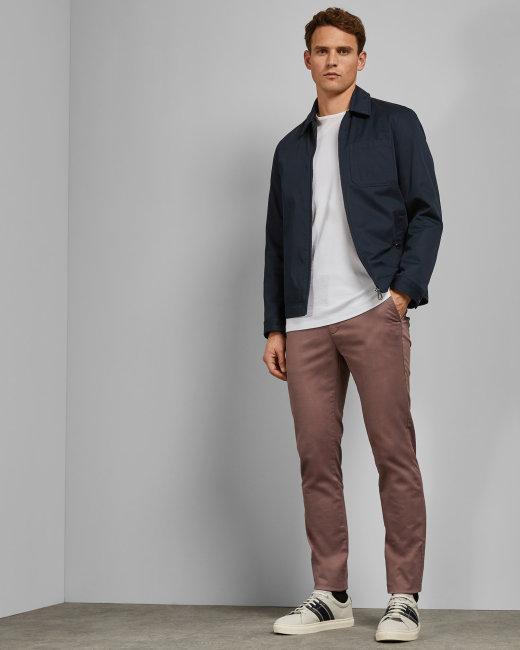 uk_Mens_Clothing_Trousers_TEENCHI-Tapered-fit-chinos-Deep-Pink_TH9M_TEENCHI_DEEP-PINK_1.jpg.jpg